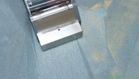 suche wiórki carpet cleaner